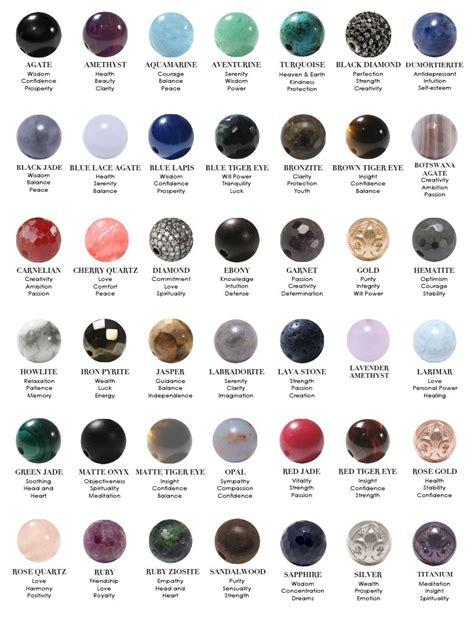 E M O R Y Nialaya 1 100 white opal meaning artificial opal photonic