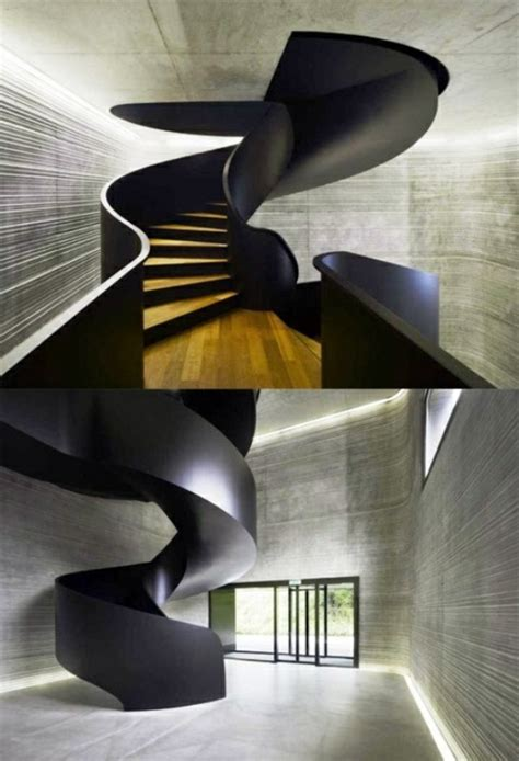 unique stairs a modern staircase can completely transform your home