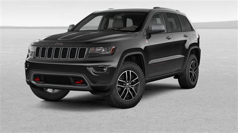 2019 Jeep Hellcat by 2019 Jeep Grand Hellcat 2017 Wagoneer Generation