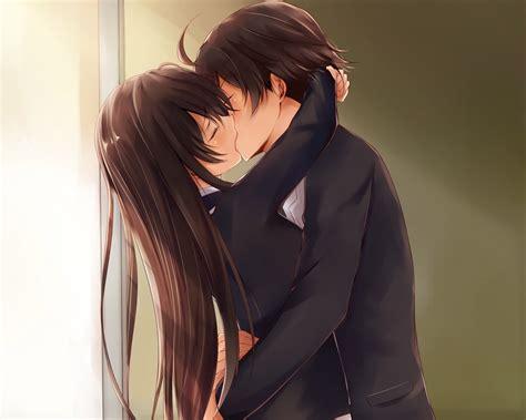 anime hairstyles long hair anime my teen romantic comedy snafu yukino yukinoshita