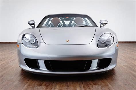 how things work cars 2004 porsche carrera gt lane departure warning 2004 porsche carrera gt