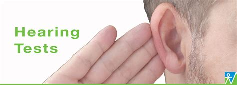 hearing test hearing test driverlayer search engine