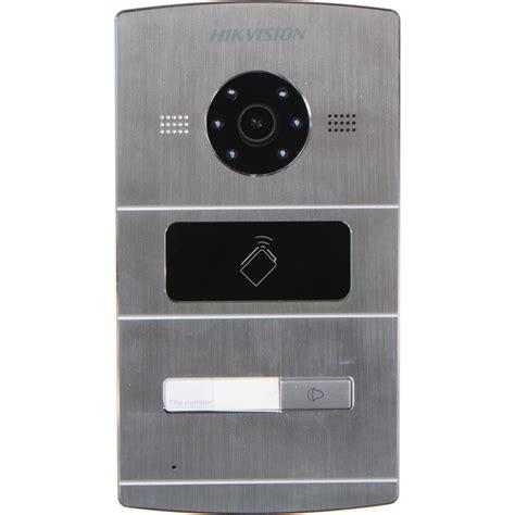 Hikvision Ds K2604 Foor Door Access Controller hikvision ds kv8102 im 1 channel outdoor ds kv8102 im b h