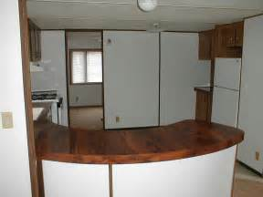 one bedroom trailers for sale gallery san antonio house house on the trailer 1
