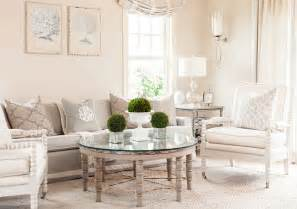 Neutral Home Decor Ideas by Interior Neutral Home Decor Trend Home Design And Decor