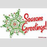 Happy Holidays!!! | Pilipino American Alliance of UC Merced