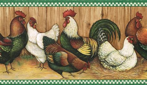 rooster wallpaper country pin by esin ba茵c莖 on hayvanlar