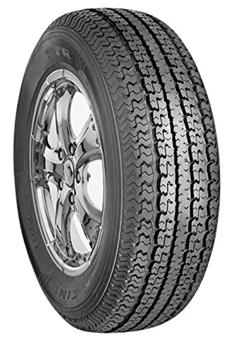 best trailer tires best travel trailer tires reviews tested february 2018