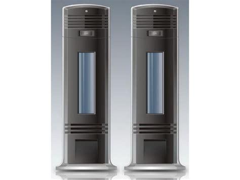5 best electrostatic air purifier tool box