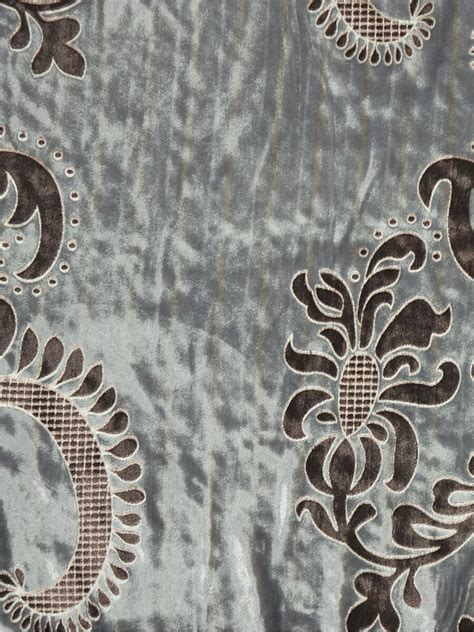 grey velvet curtain fabric grey velvet damask curtains curtain menzilperde net