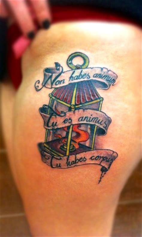 barcode tattoo athens αναζήτηση