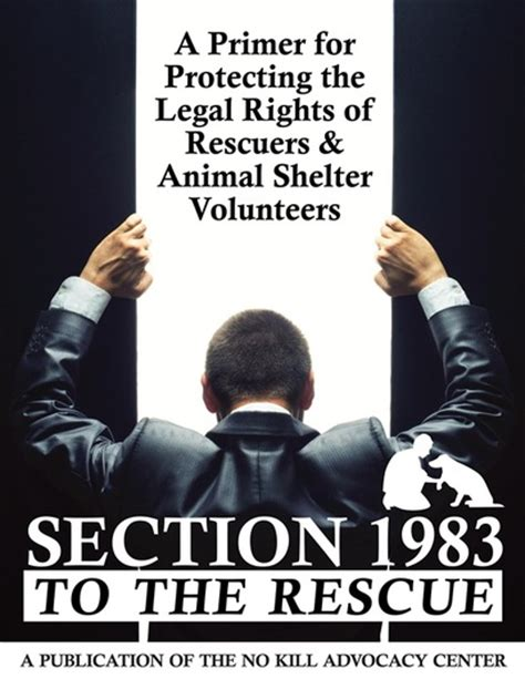 usc 42 section 1983 know your rights