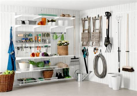 garage makeover ideas creative interior redesign ideas for amazing garage makeovers