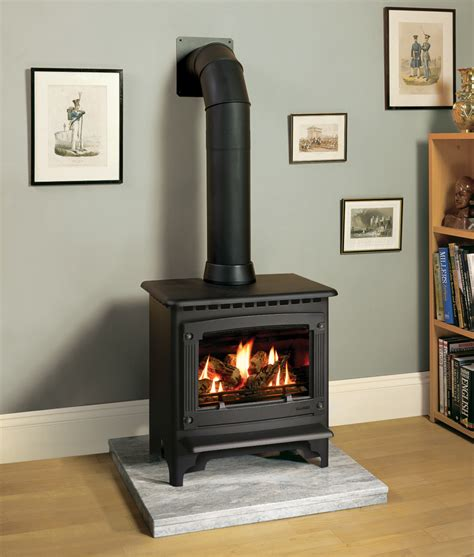 Gas Stoves And Fireplaces Marlborough Superior Fireplaces