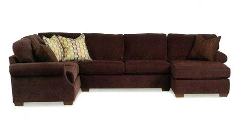 alan white sofa for sale 20 inspirations alan white sofas sofa ideas