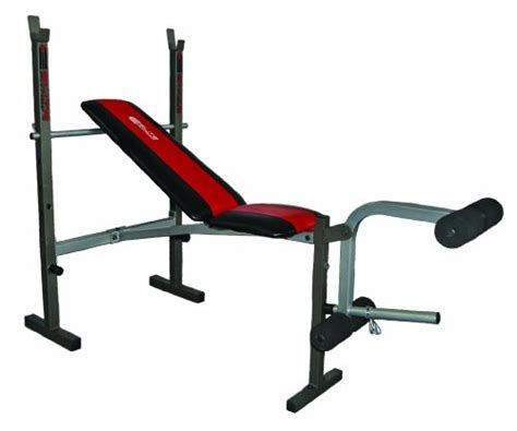 beginner weight bench set 28 images best power tower