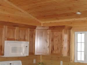 pine wood paneling pine wood paneling exporter importer