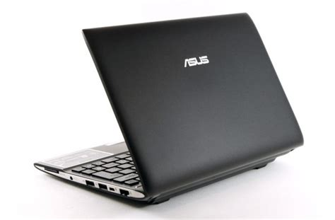 Keyboard Laptop Asus Eee Pc 1025c asus eee pc 1025c reviews and ratings techspot