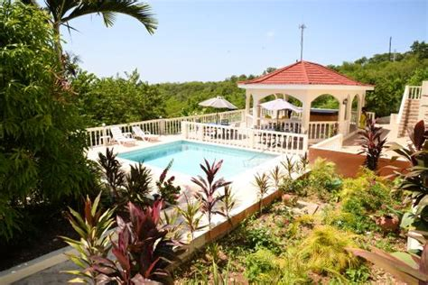 southern comfort guest house jamaica retreat guest house falmouth jamaica picture of retreat