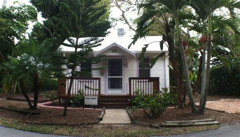 Small Home Builders Orlando Tiny Houses Florida House Plan 2017