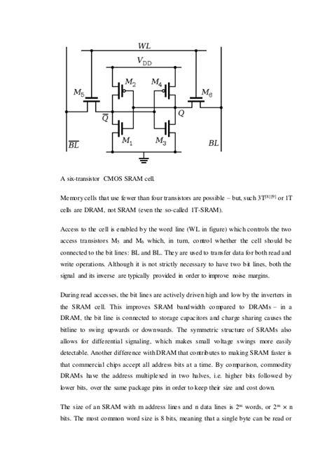 fungsi transistor k3569 pull up resistor in verilog 28 images message scan clock i o cell key debounce