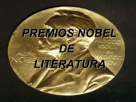 libro premio no vel el miguel 193 ngel asturias