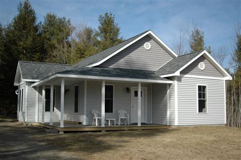 maine house plans building a small house in maine