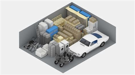 indoor storage units near me storage units prices portable climate controlled storage
