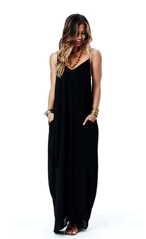 Dress Zipper Blink 1000 ideas about black maxi on sheer maxi