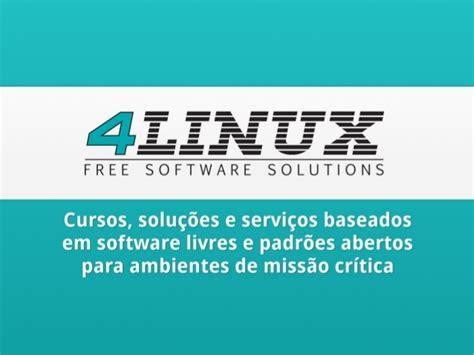 zabbix tutorial ppt aula20 open vpn