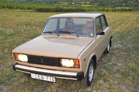 lada 2105 for sale russian lada for sale 28 images russian lada in the