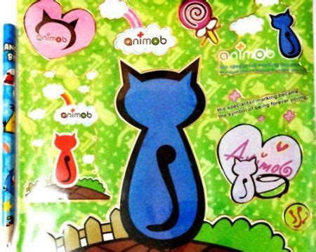 Bros Label Pin Tuspin 2 In 1 Kalung Kode Okto 20d 13 best images about estitas on finn the human and jake the dogs