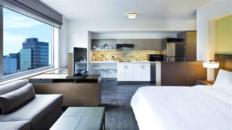 element hotel room layout harrison nj accommodations two bedroom suites element