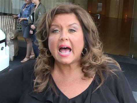 abby lee miller arrested male sex with dog