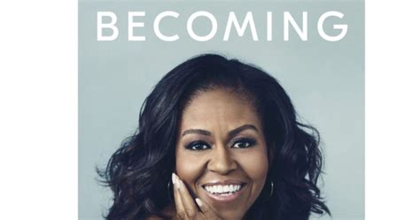 michelle obama tour review book tour becoming by michelle obama blogcritics