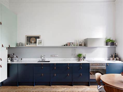 design milk kitchens 12 scandinavian inspired kitchens design milk
