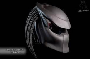 Helm Helm Kawasaki Rr by Predator Helmet Helmet Thread Kawasaki Zx 10r Net