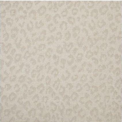 Bedroom Prints Crescent Carpet Wilton Leopard 100 Wool Rugs