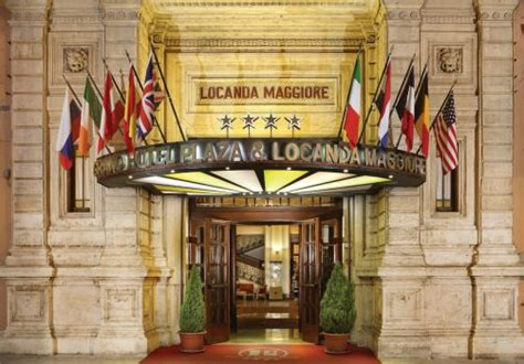 ingresso terme montecatini ingresso c grand hotel plaza montecatini terme