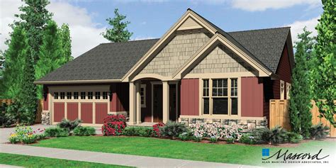 morton house plans mascord house plan 1152a the morton