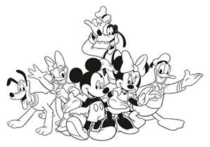 disney mickey typing adventure coloring disney family