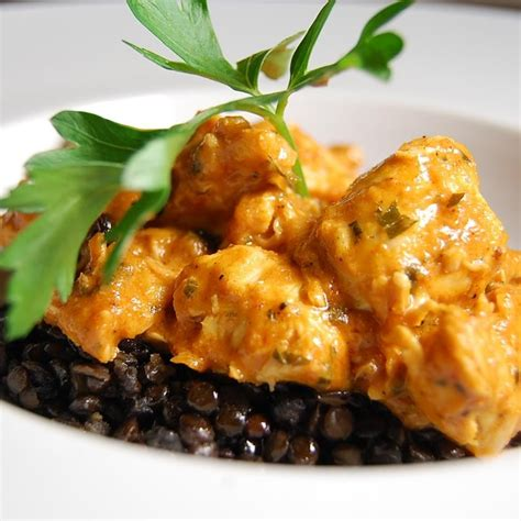 chicken tikka masala best recipe indian chicken tikka masala recipe all recipes uk