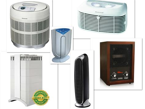 how do air purifiers work vipforair
