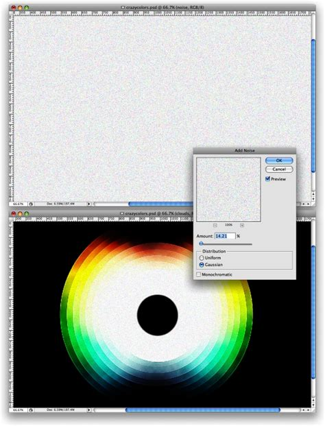 tutorial illustrator and photoshop berbagi crazy cool vectors in illustrator and photoshop