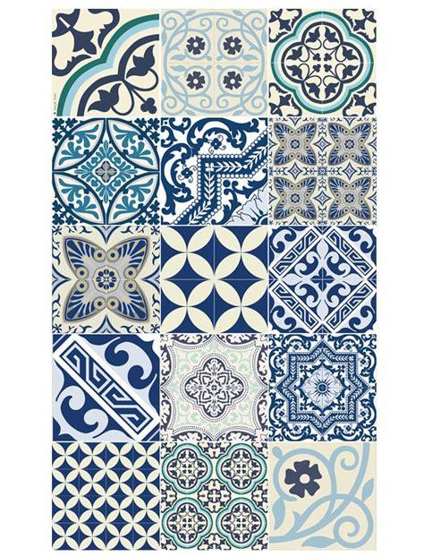 alte zementfliesen kaufen alte mosaik fliesen kaufen das beste aus wohndesign und