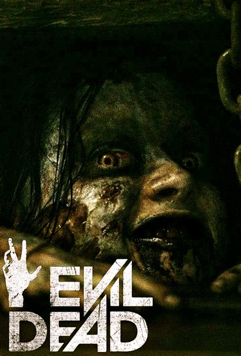 evil dead film in youtube evil dead movie review and trailer 22moon com