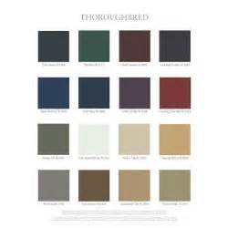 interior paint colors home depot ralph thoroughbred collection 1 gal warm oat eggshell interior paint rl1280e the home