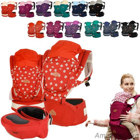Baby Hipseat I Baby i rainbow hipseat hipseat carrier baby carrier