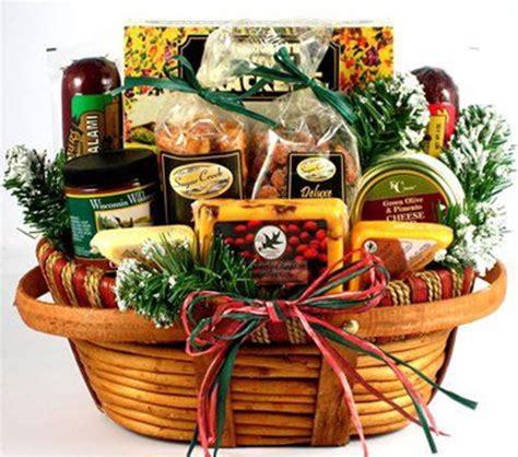 themed gift baskets ideas 15 christmas themed gift baskets ideas 2017 modern
