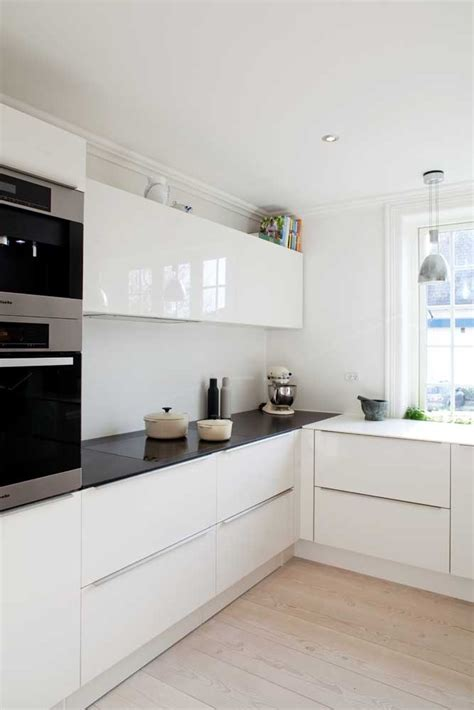 white modern kitchen designs kuchnieimar pl